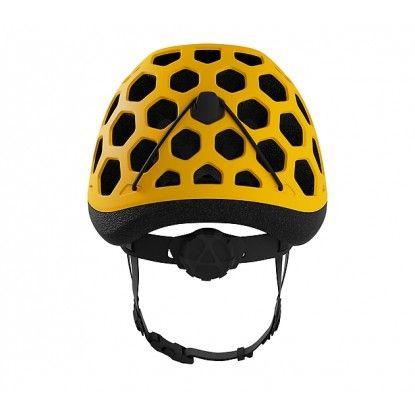 Singing Rock Hex helmet