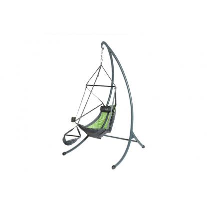 Supama kėdė Eno SkyPod Hanging Chair Stand