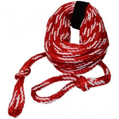 Tempiamas virvė Spinera 10 asmenų