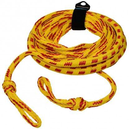 Tempiamas virvė Spinera Bungee