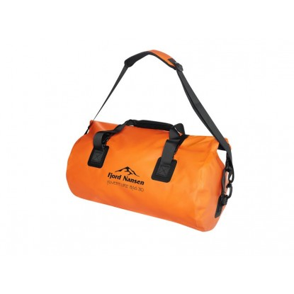 Neperšlampamas krepšys FN Adventure Bag 30