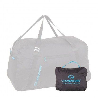 Krešys Lifeventure Packable...
