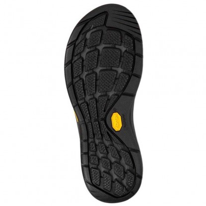 Sandalai Teva Strata Universal