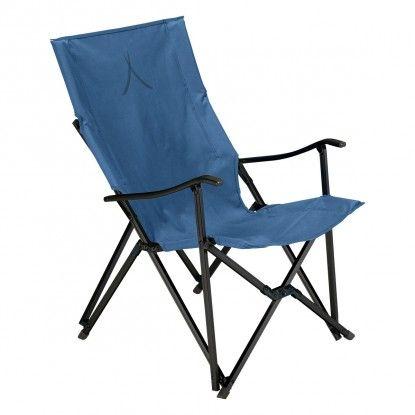 Kėdė Grand Canyon El Tovar