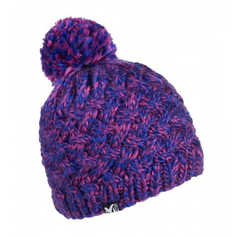 Millet Whymper kepurė