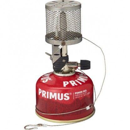 Žibintas Primus Micron Lantern
