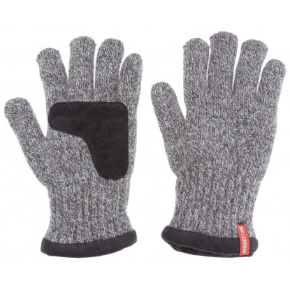 Millet Wool Gloves