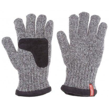 Pirštinės Millet Wool Gloves