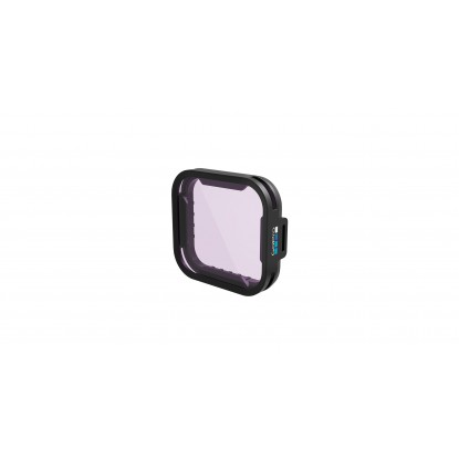 Filtras GoPro Green Dive Filter (For Super Suit)