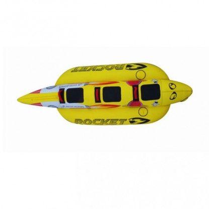 Spinera Rocket 3