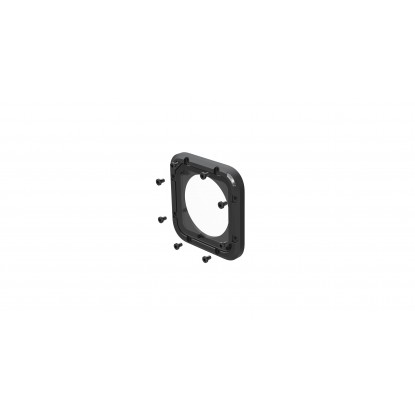 Lens Replacement Kit (HERO5...