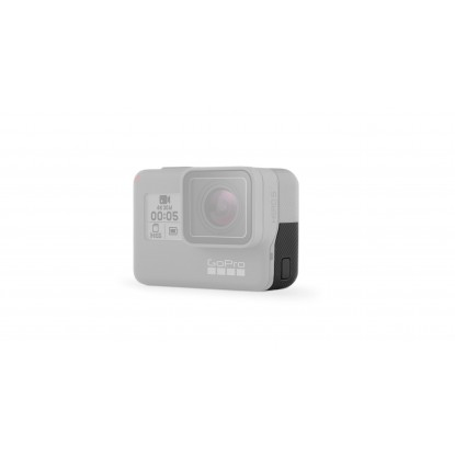 Replacement Side Door (HERO5/HERO6/HERO7)