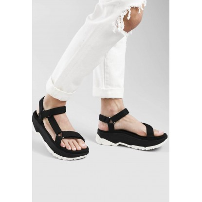 Teva Jadito W sandals