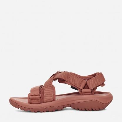 Teva Hurricane Verge W sandals