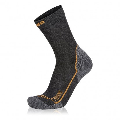 Trekking socks Lowa Trekking LS1919 0937