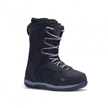 Snowboard Boots Ride Orion