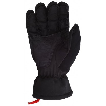 Millet Escape glove