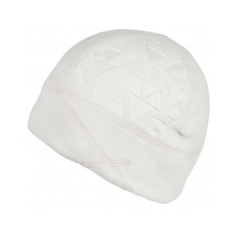 Kepurė Millet LD WDS Hat