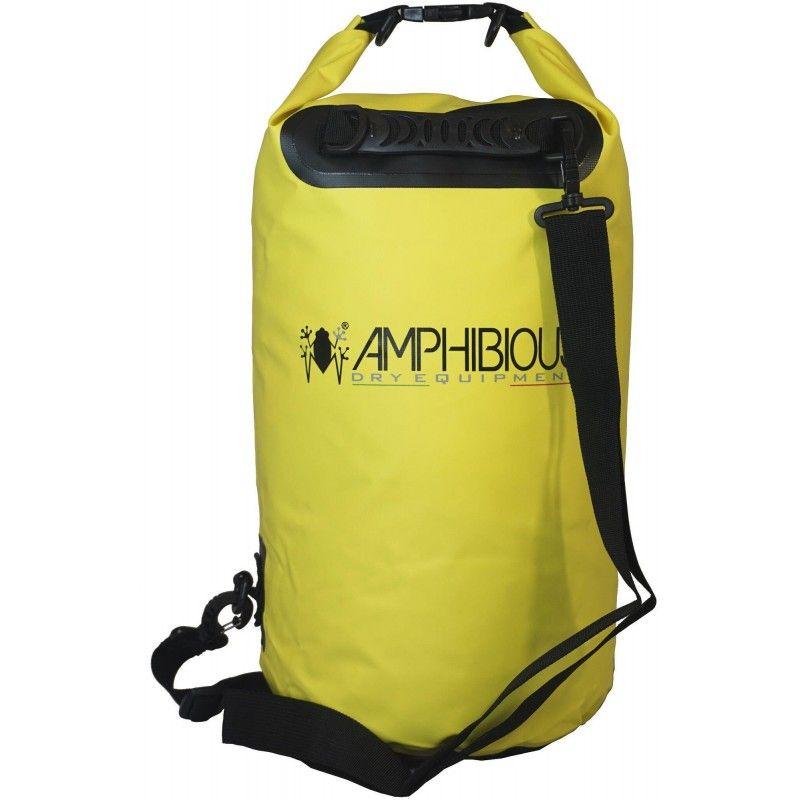 Neperšlampamas krepšys Amphibious Tube 20L
