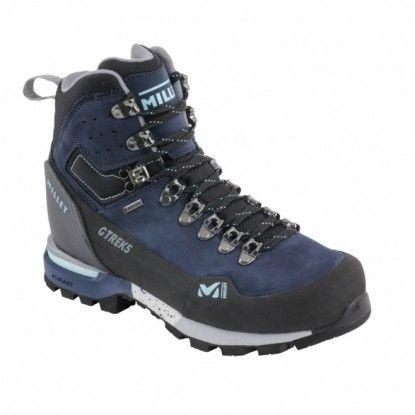 Millet G Trek 5 GTX W boots mig1821_3220