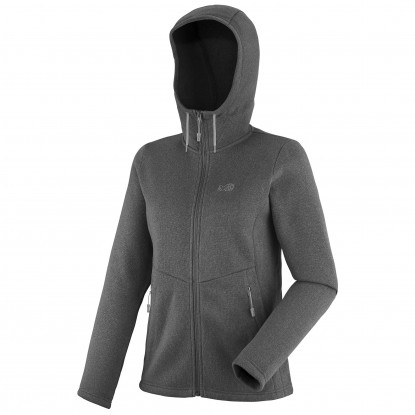 Bluzonas Millet LD Hickory Hoodie miv8053 4003