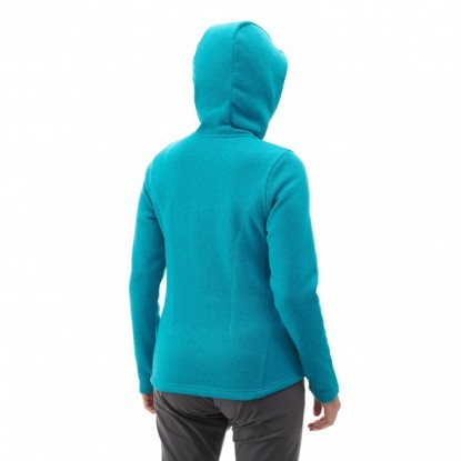 Millet LD Hickory Hoodie miv8053 7364