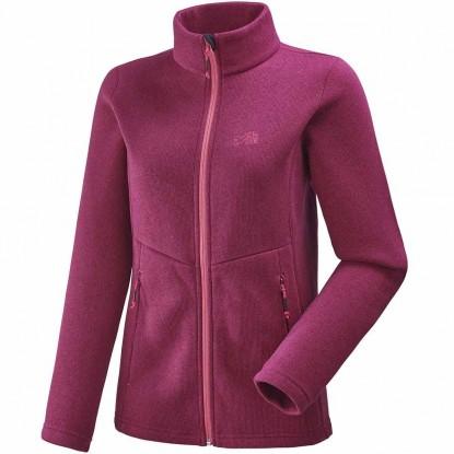 Millet LD Hickory jacket miv8054 8622