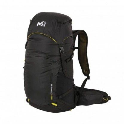 Millet Yari 34 Airflow backpack mis2233_0247