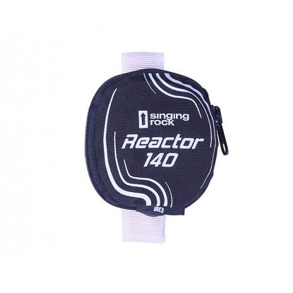 Singing Rock Reactor 140...