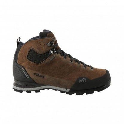 Millet G Trek 3 GTX boots