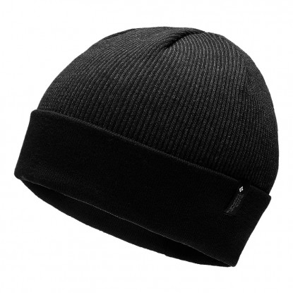 Kepurė Black Diamond Kessler beanie