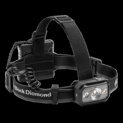 Prožektorius Black Diamond Icon 700