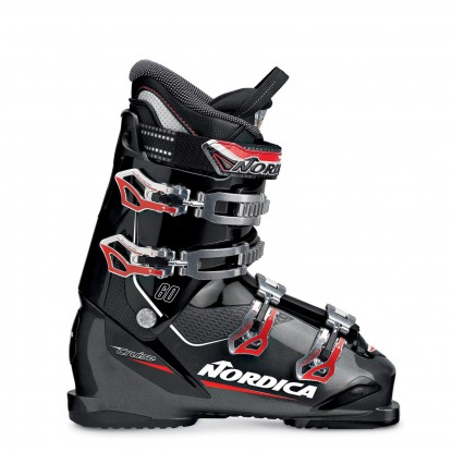 Kalnų slidinėjimo batai Nordica Cruise 60