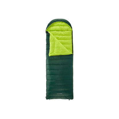 Miegmaišis Nordisk Tension Brick 600