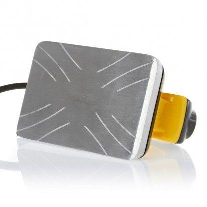Toko T14 Digital 1200W (EU)