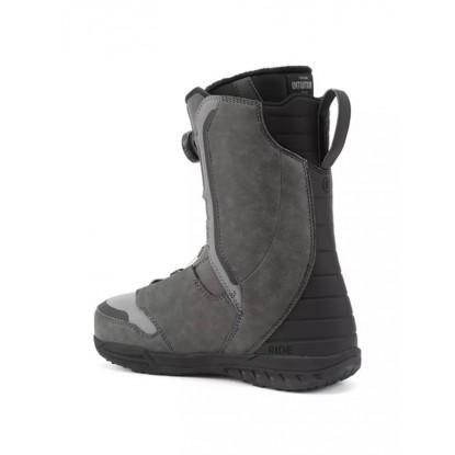 Snieglenčių batai Ride Lasso Pro