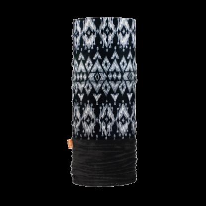 Kaklaskarė WDX Polar Thermal+ black diamonds