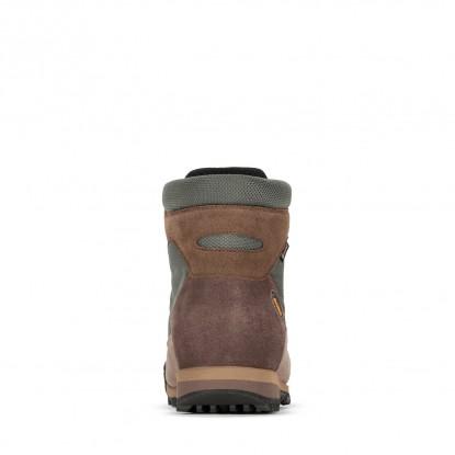 Avalynė AKU Slope Original GTX W's 885.20 - 095 Dark brown