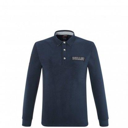 Marškiniai Millet Heritage Fleece shirt miv9307_7317