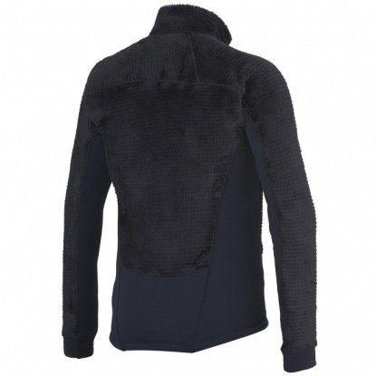 Bluzonas Millet Trilogy X Wool