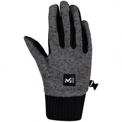 Pirštinės Millet Urban Glove
