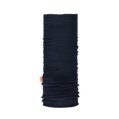 Kaklaskarė WDX Polarwind Drytherm blue