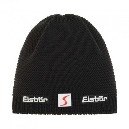Kepurė Eisbar Corson OS Mu
