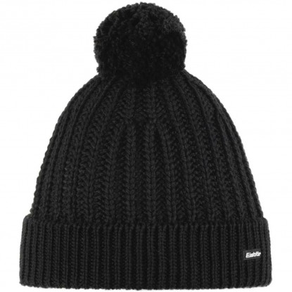 Kepurė Eisbar Ilex OS Pompon Mu