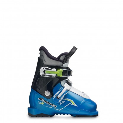 Alpine ski boots Nordica TEAM 2