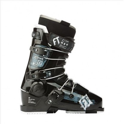 Alpine ski boots Full Tilt First Chair 6