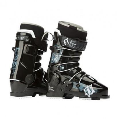 Alpine ski boots Full Tilt First Chair 6