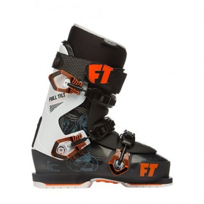 Alpine ski boots Full Tilt Descendant 8
