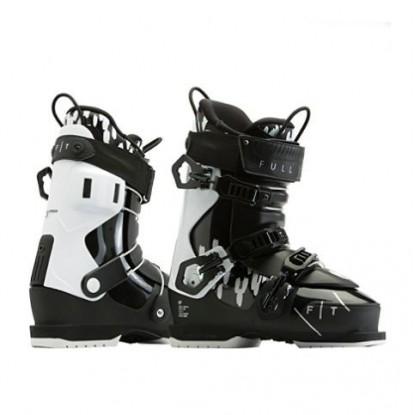 Alpine ski boots Full Tilt...