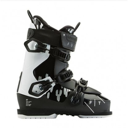 Alpine ski boots Full Tilt Plush 4